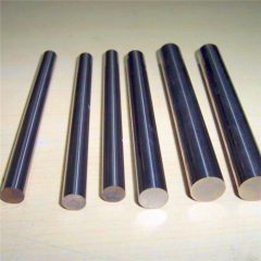 310S Cold Drawn Stainless Steel Round Bars