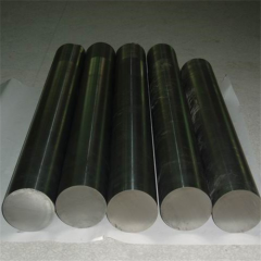 Bright  Stainless Steel Round Bars